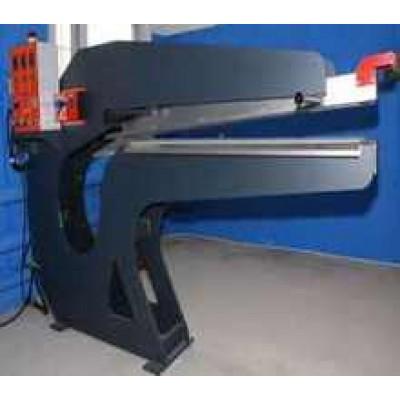 Оборудование для лент